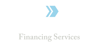 Alternative Financing Services